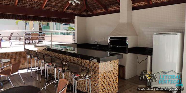 edificio-porto-dos-sonhos-balneario-camboriu-sqa3499-4
