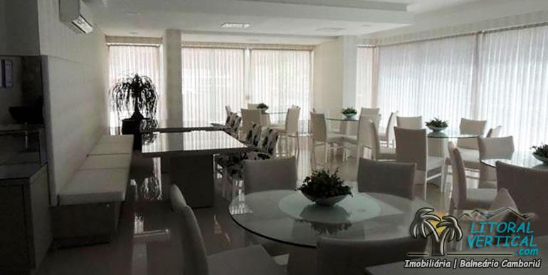 edificio-porto-dos-sonhos-balneario-camboriu-sqa3499-6