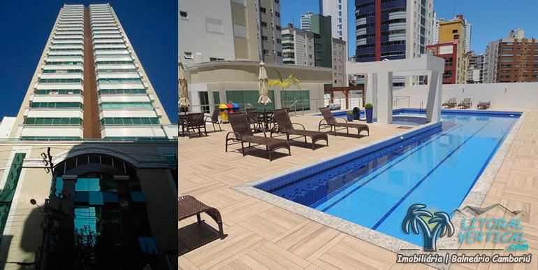 edificio-porto-dos-sonhos-balneario-camboriu-sqa3499-principal