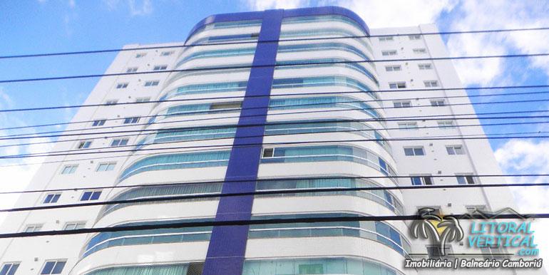 Edifício Solar Vitória