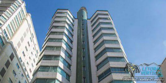 Edifício Ville D' Lyon