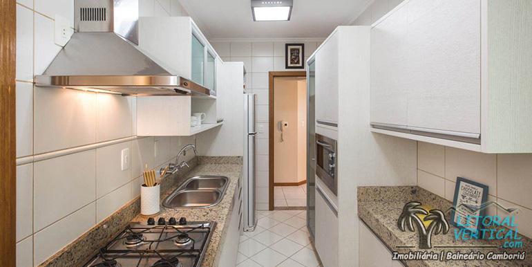 edificio-ville-dlyon-balneario-camboriu-balneario-camboriu-qma3302-18