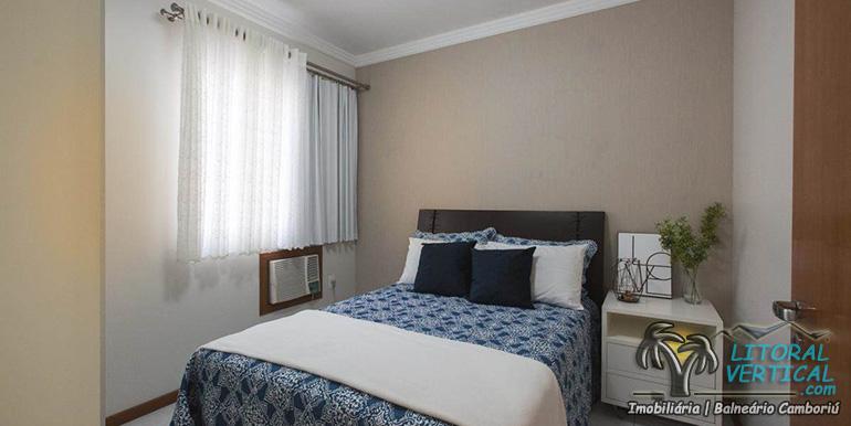 edificio-ville-dlyon-balneario-camboriu-balneario-camboriu-qma3302-23