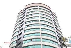 Edifício Belle Vivance