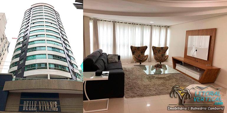 edificio-belle-vivance-balneario-camboriu-sqa3513-principal