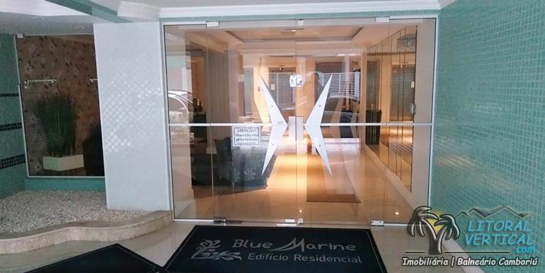 edificio-blue-marine-balneario-camboriu-qma3280-2