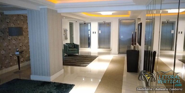 edificio-blue-marine-balneario-camboriu-qma3280-3