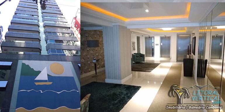edificio-blue-marine-balneario-camboriu-qma3280-principal