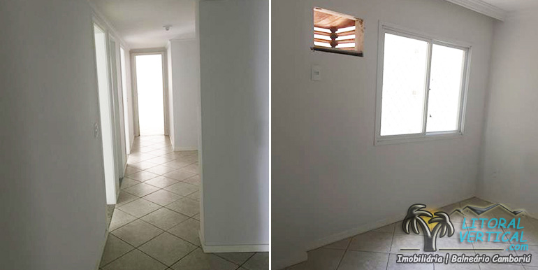 edificio-blue-marine-balneario-camboriu-sqa2150-10