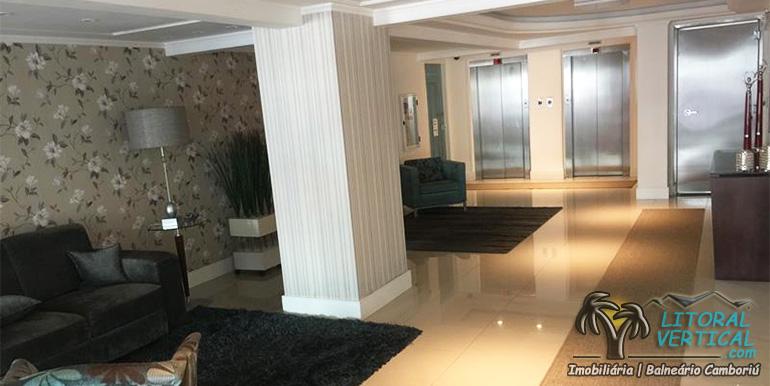 edificio-blue-marine-balneario-camboriu-sqa2150-2