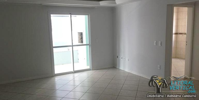 edificio-blue-marine-balneario-camboriu-sqa2150-4