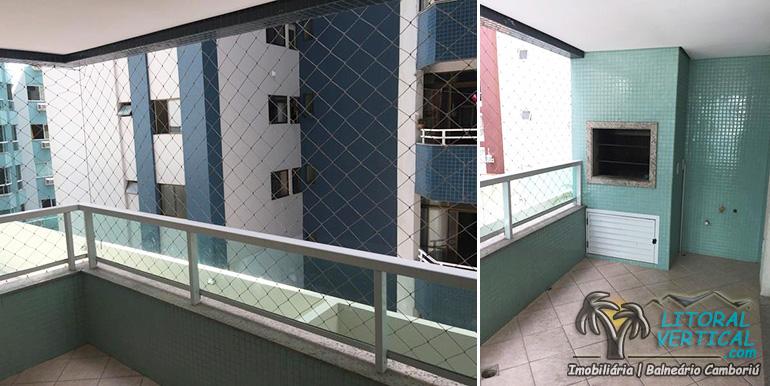 edificio-blue-marine-balneario-camboriu-sqa2150-6