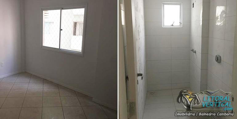 edificio-blue-marine-balneario-camboriu-sqa2150-8