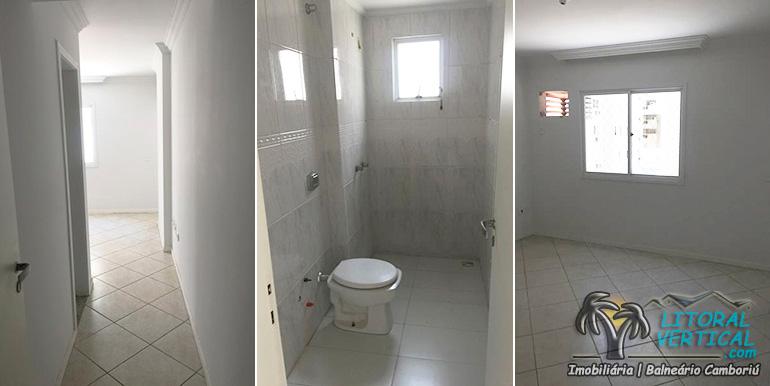edificio-blue-marine-balneario-camboriu-sqa2150-9