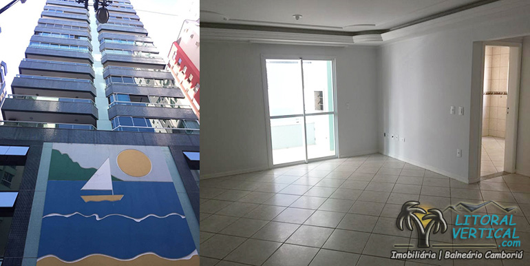 edificio-blue-marine-balneario-camboriu-sqa2150-principal