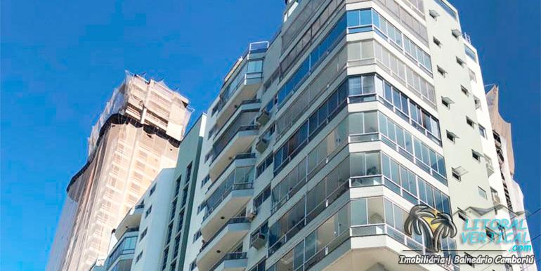 edificio-fontana-di-trevi-balneario-camboriu-sqa3493-1