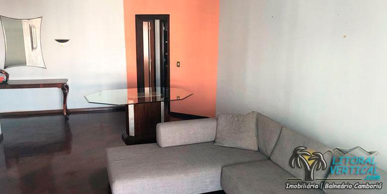 edificio-fontana-di-trevi-balneario-camboriu-sqa3493-5