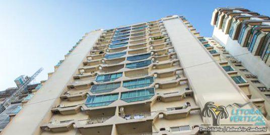 Edifício Guarapari