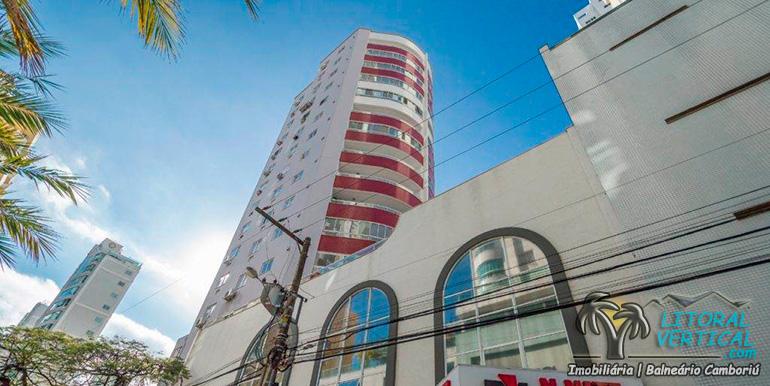 Edifício Moradas do Pontal Norte