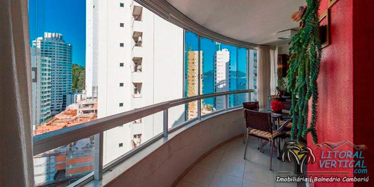 edificio-moradas-do-pontal-norte-balneario-camboriu-2