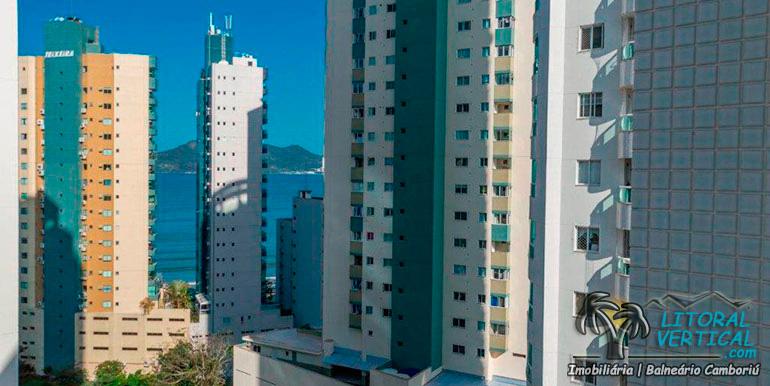 edificio-moradas-do-pontal-norte-balneario-camboriu-5