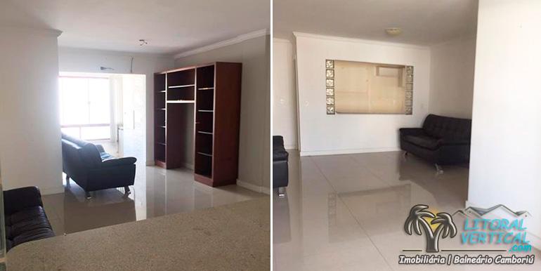 edificio-omega-b-balneario-camboriu-sqa2150-2