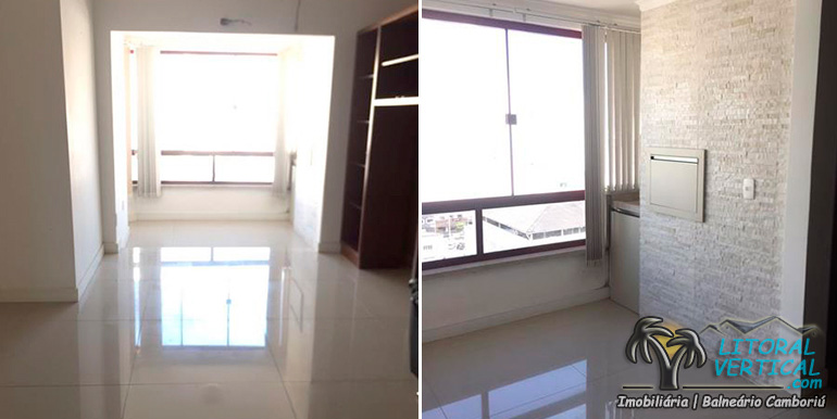 edificio-omega-b-balneario-camboriu-sqa2150-3
