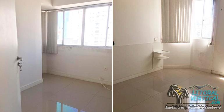 edificio-omega-b-balneario-camboriu-sqa2150-5