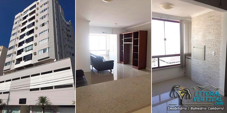 edificio-omega-b-balneario-camboriu-sqa2150-principal