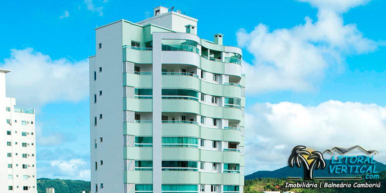 edificio-porto-luna-balneario-camboriu-sqa3494-1
