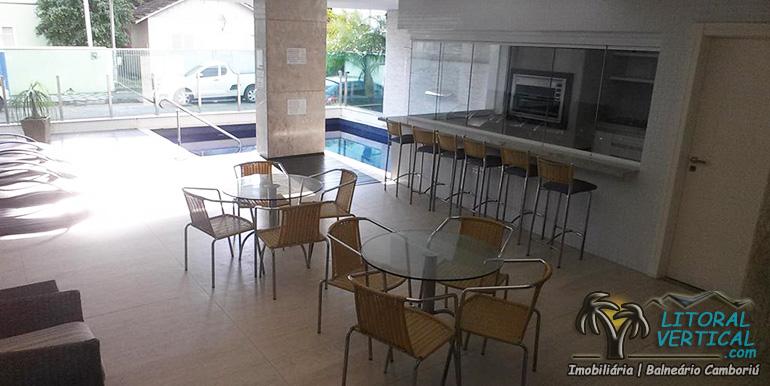 edificio-porto-luna-balneario-camboriu-sqa3494-10