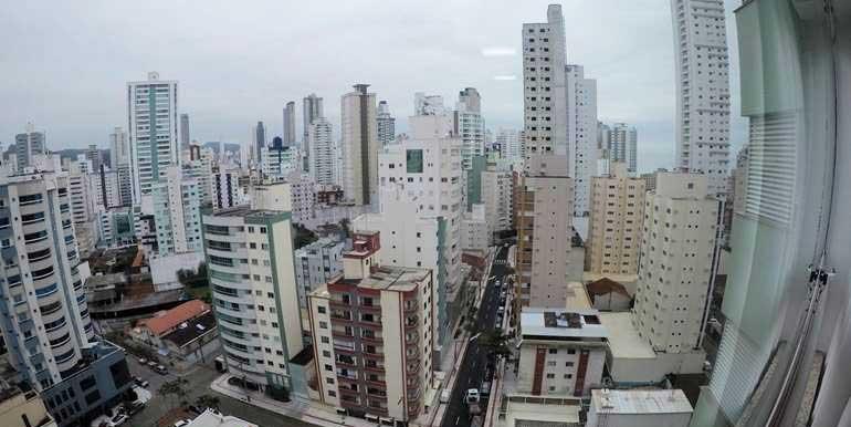 edificio-porto-luna-balneario-camboriu-sqa3494-11