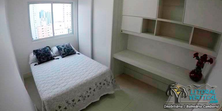 edificio-porto-luna-balneario-camboriu-sqa3494-21