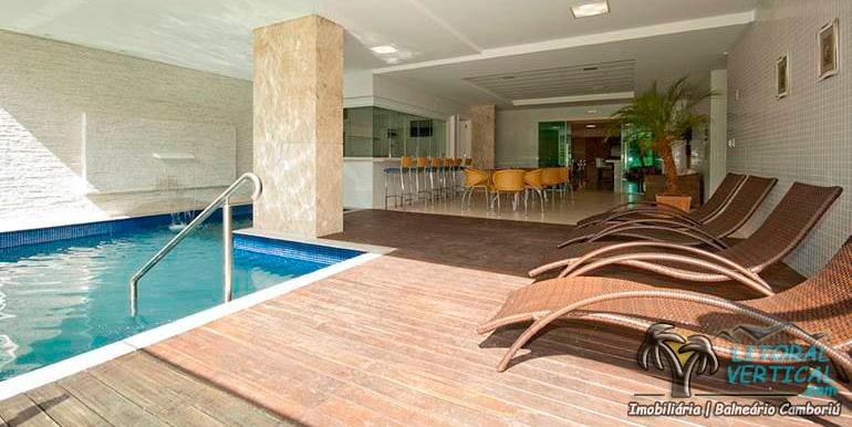 edificio-porto-luna-balneario-camboriu-sqa3494-3