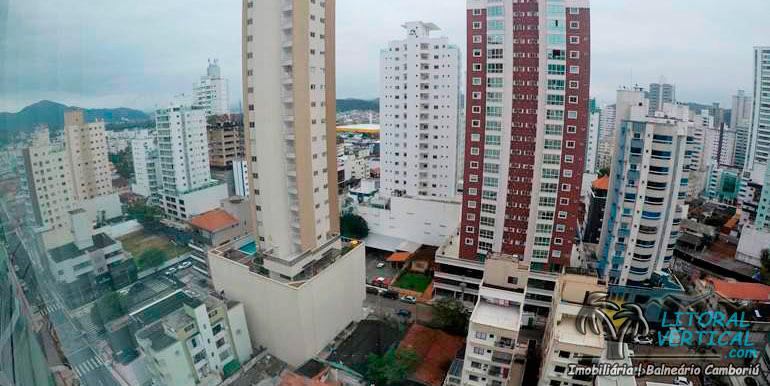 edificio-porto-luna-balneario-camboriu-sqa3494-8