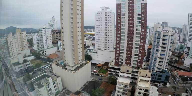 edificio-porto-luna-balneario-camboriu-sqa3494-9