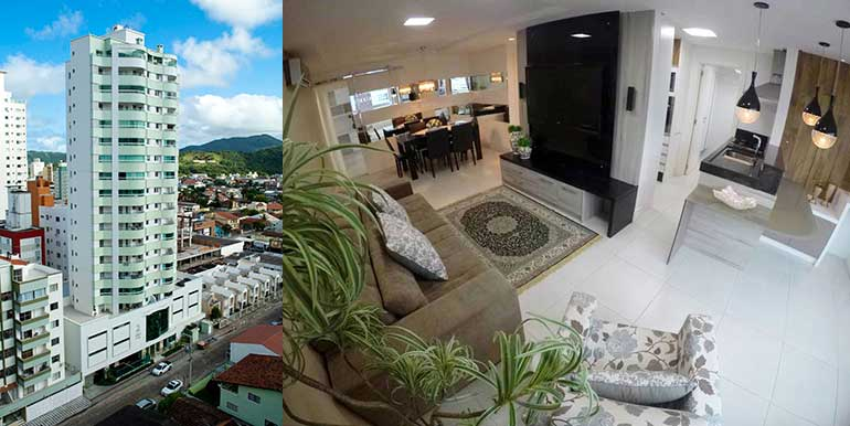 edificio-porto-luna-balneario-camboriu-sqa3494-principal