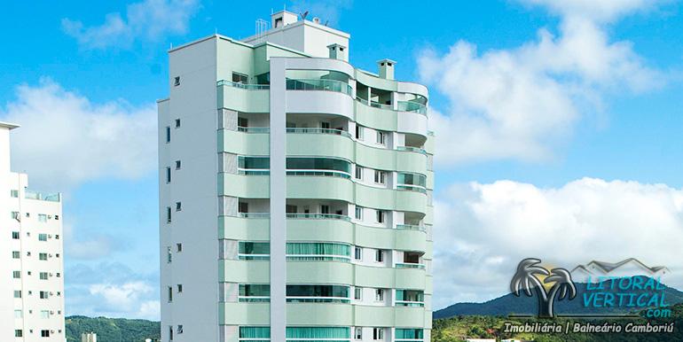 edificio-porto-luna-balneario-camboriu-sqa3572-1