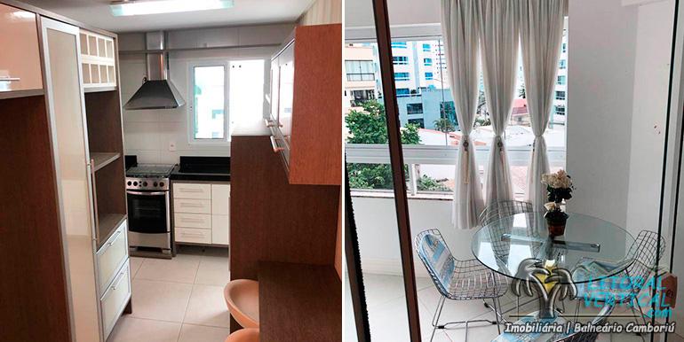 edificio-porto-luna-balneario-camboriu-sqa3572-11
