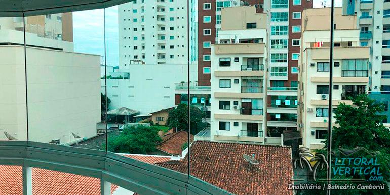 edificio-porto-luna-balneario-camboriu-sqa3572-9