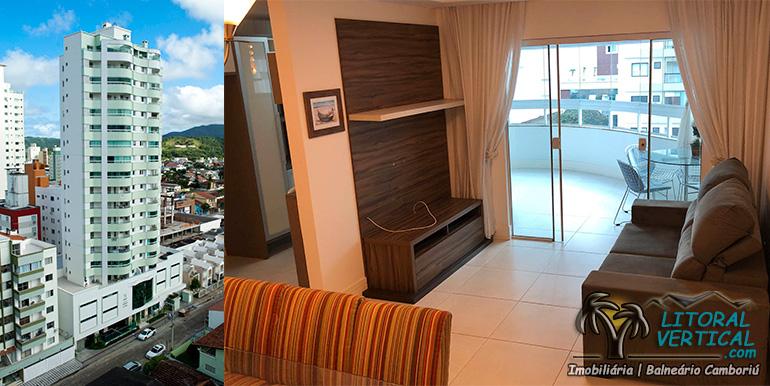 edificio-porto-luna-balneario-camboriu-sqa3572-principal