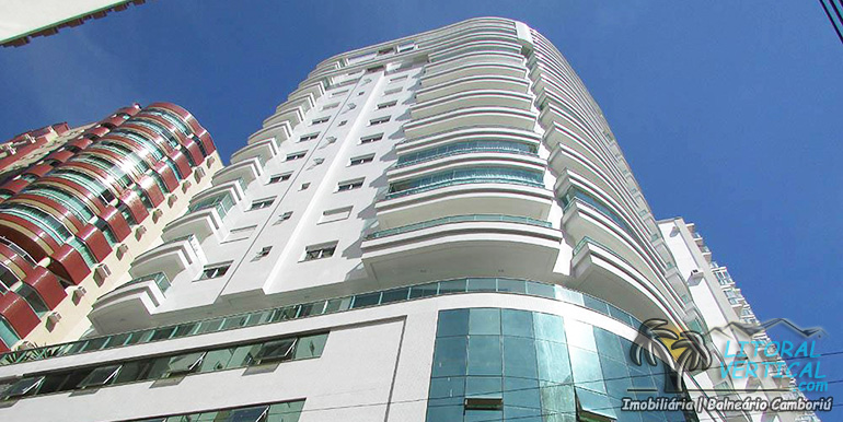 edificio-sommer-platz-balneario-camboriu-qma399-1