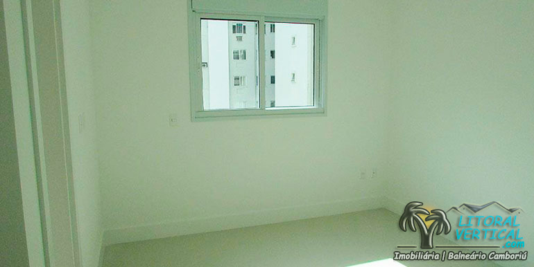 edificio-sommer-platz-balneario-camboriu-qma399-10