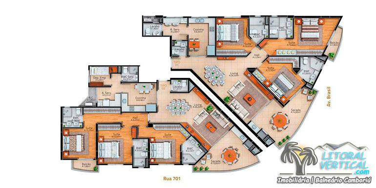 edificio-sommer-platz-balneario-camboriu-qma399-11