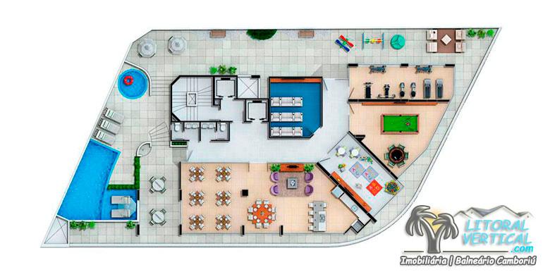 edificio-sommer-platz-balneario-camboriu-qma399-12