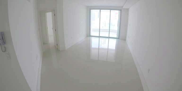 edificio-sommer-platz-balneario-camboriu-qma399-2