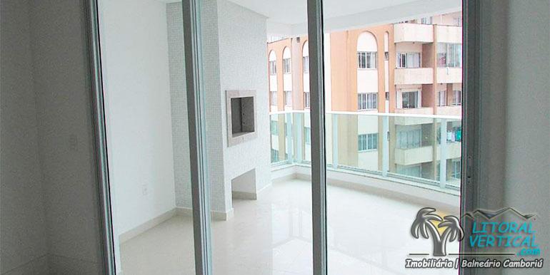 edificio-sommer-platz-balneario-camboriu-qma399-3