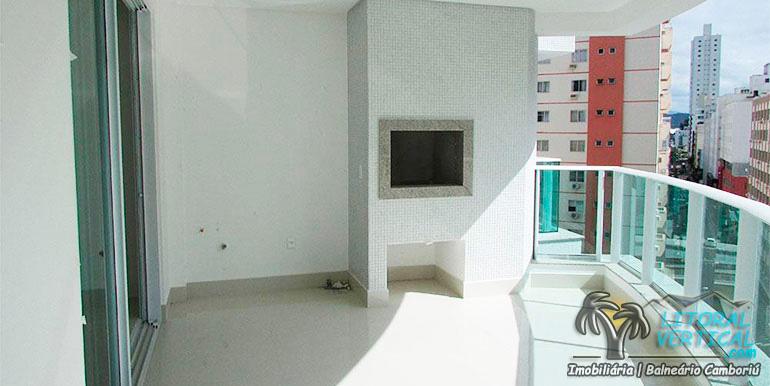 edificio-sommer-platz-balneario-camboriu-qma399-4