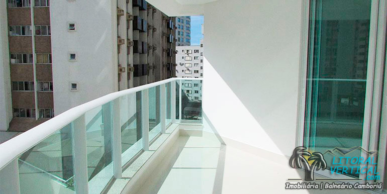 edificio-sommer-platz-balneario-camboriu-qma399-5
