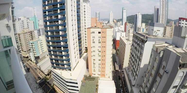edificio-sommer-platz-balneario-camboriu-qma399-6